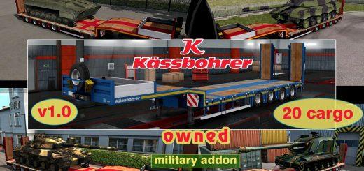 military-addon-for-ownable-trailer-kassbohrer-lb4e-v1-0_1_A02X9.jpg