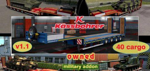 military-addon-for-ownable-trailer-kassbohrer-lb4e-v1-1_1