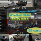 military-addon-for-ownable-trailer-wielton-nj4-v1-5_1