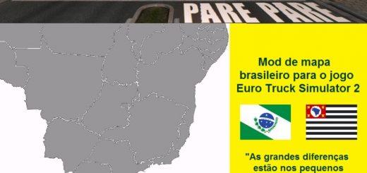 mod-de-mapa-detail-map-para-o-jogo-do-euro-truck-simulator-2-D_NQ_NP_839278-MLB26830261301_022018-F_20786.jpg