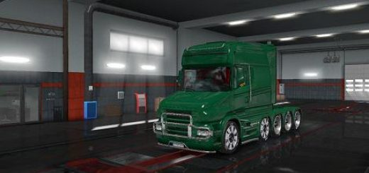 mod-tuning-addon-for-scania-t-by-rjl-v-1-0-1-34_2