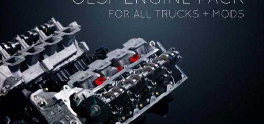 olsf-engine-pack-for-all-trucks-41_1