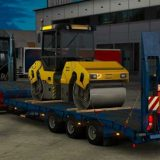 overweight-trailers-owned-dlc-1-34_1