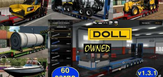 ownable-overweight-trailer-doll-panther-v1-3-1_1
