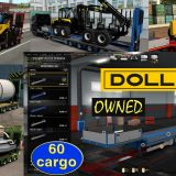 ownable-overweight-trailer-doll-panther-v1-3-1_1_1FRS1.jpg