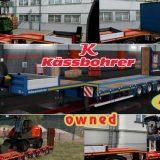 ownable-overweight-trailer-kassbohrer-lb4e-v1-0_1