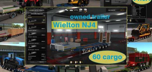 ownable-overweight-trailer-wielton-nj4-v1-6-1_1
