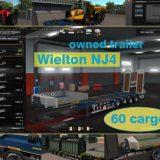 ownable-overweight-trailer-wielton-nj4-v1-6_1