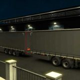 ownable-triplebtriple-configuration-trailers-tmp-v1-0-1-34-x_1