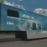 owned-trailer-scab-etrc-v1-1-1-33_1