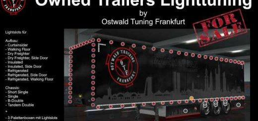 owned-trailers-lighttuning-v2-1-1-34-x_1