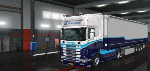 p2-stainless-skin-for-scania-rjl-scania-r4-series-1-34_1