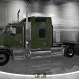 pack-usa-trucks-ets2-v-1-34_2