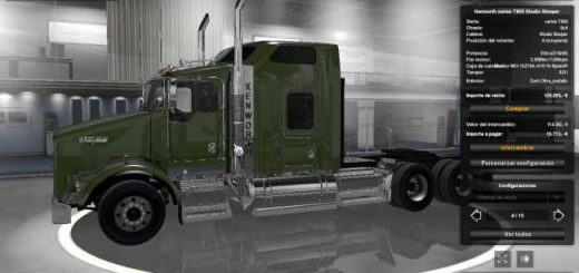 pack-usa-trucks-ets2-v-1-34_2