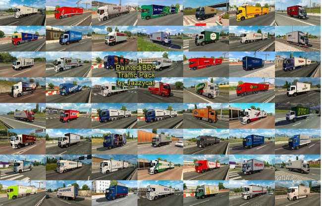 painted-bdf-traffic-pack-by-jazzycat-v5-0_2