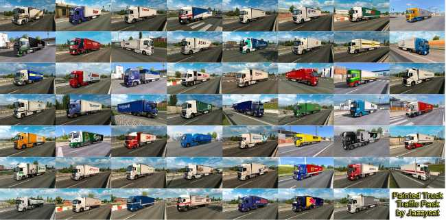 painted-truck-traffic-pack-by-jazzycat-v7-4_1