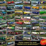 penguins-trailer-and-cargopack-5-2-1-32_1_7VS92.jpg