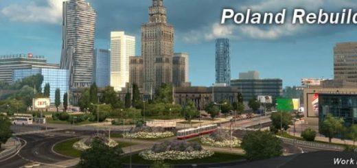 poland-rebuilding-2-3-1_1_0RSZ2.jpg