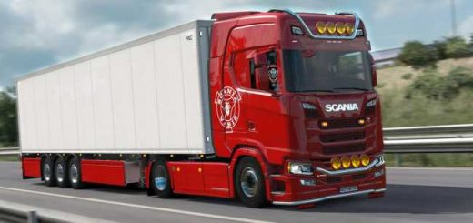powerful-engine-of-1000-hp-for-standard-scs-truck_1