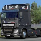 prestige-daf-xf106-euro-6-1-34-x_1