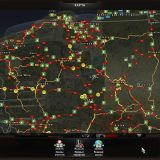 promods-addon-poland-rebuilding-2-31-fixed-to-1-34_2_2R0C.jpg