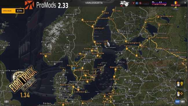 promods-big-map-setup-with-background-v1-22-1-34_1