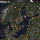 promods-big-map-setup-with-background-v1-22-1-34_1_A182F.jpg