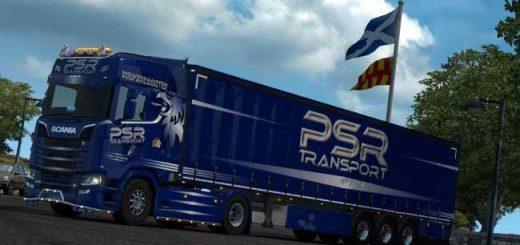 psr-transport-vtc-skin-1-34-x_1