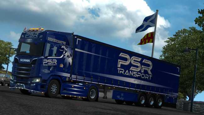 psr-transport-vtc-skin-1-34-x_1