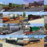 railway-cargo-pack-by-jazzycat-v1-9_1