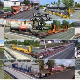 railway-cargo-pack-by-jazzycat-v1-9_3_E2FX0.jpg