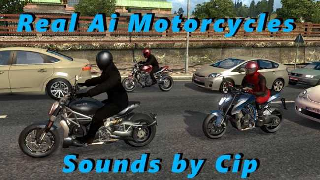 real-ai-sounds-for-motorcycle-pack-by-jazzycat-v2-5_1
