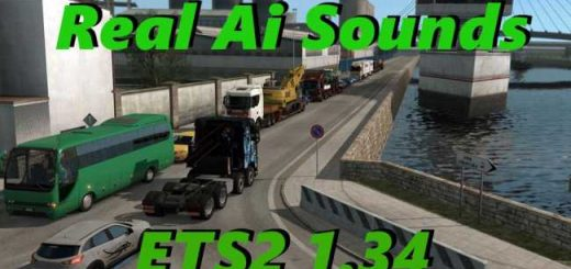 real-ai-traffic-engine-sounds-packs-1-34_1