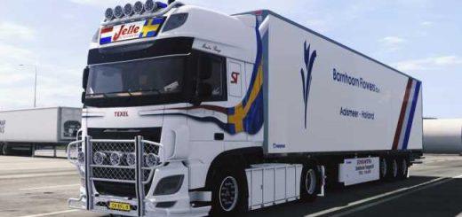 realisitc-truck-physics-for-scs-trucks-1-34-x_1