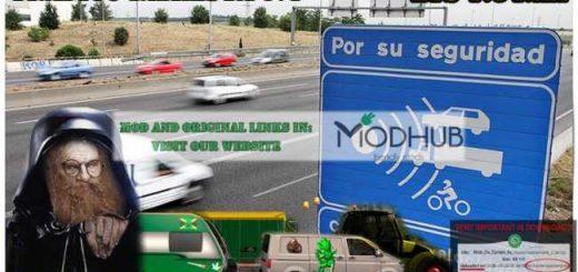realistic-traffic-5-4-by-rockeropasiempre-for-v-1-34-xx_1