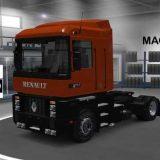 renault-ae-magnum-ets2-1-34-x_1