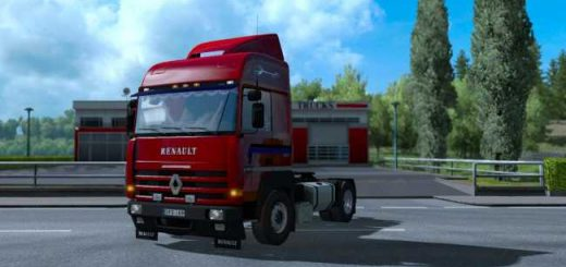 renault-major-420-ti_2