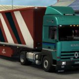 renault-major-ets2-1-34-fixed_2