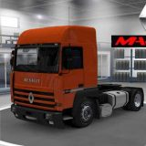 renault-major-ets2-1-34-x_1