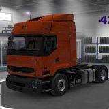 renault-premium-dci420-ets2-1-34-x_1