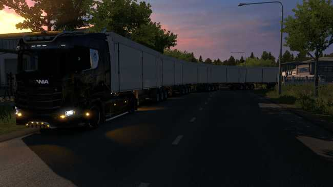 road-train-with-default-trailers_3