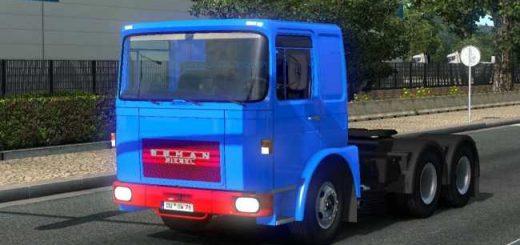 roman-diesel-1-34-fix_3
