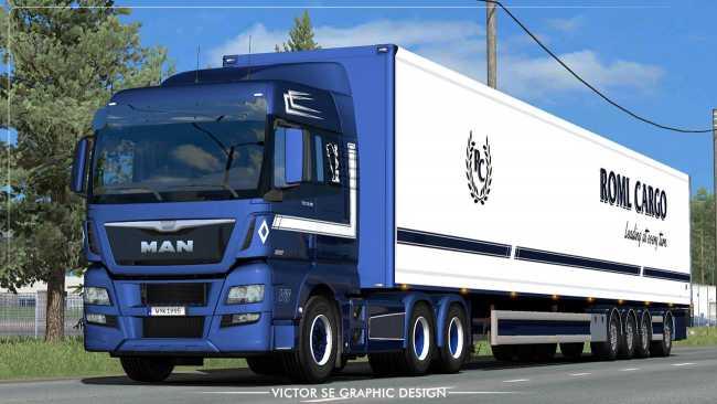 roml-cargo-man-tgx-euro6-and-vak-4-4m-dry-hct-skinpack-1-34-x_1
