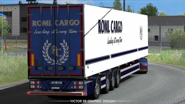 roml-cargo-man-tgx-euro6-and-vak-4-4m-dry-hct-skinpack-1-34-x_2