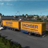 scandinavian-trailer-pack-1-34-x_3
