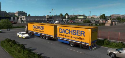 scandinavian-trailer-pack-1-34-x_3