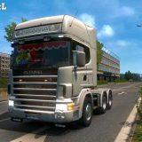 scania-144l-truck-1-33-x-1-34_1