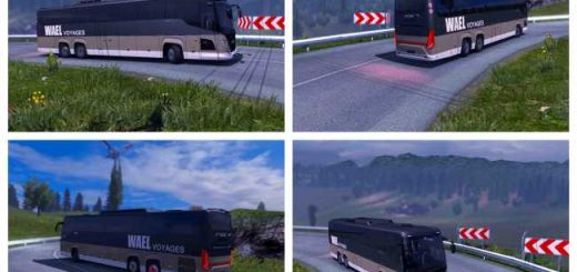 scania-bus-touring-wael-voyages-ets2-1-34-x-1-34_1