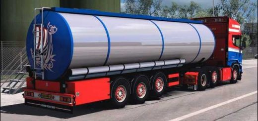 scania-cistern-trailer-mathiesen-transport_1