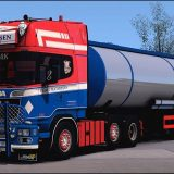 scania-cistern-trailer-mathiesen-transport_2_X0029.jpg